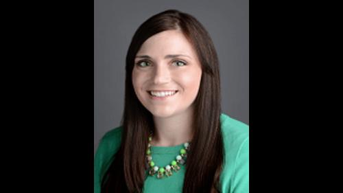 Hannah Steele, MD - health  | Photo 1 of 2 | Address: 13640 Steelecroft Pkwy #240, Charlotte, NC 28278, USA | Phone: (704) 512-3860