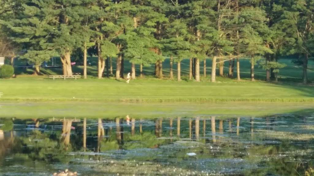 Landon C Burns Park - park  | Photo 4 of 10 | Address: Westminster, MD 21157, USA
