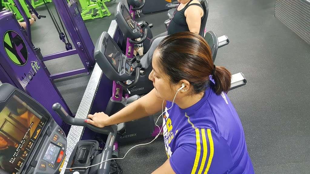 Youfit Health Clubs - gym  | Photo 4 of 10 | Address: 8942 W, W State Rd 84, Davie, FL 33324, USA | Phone: (954) 368-1658