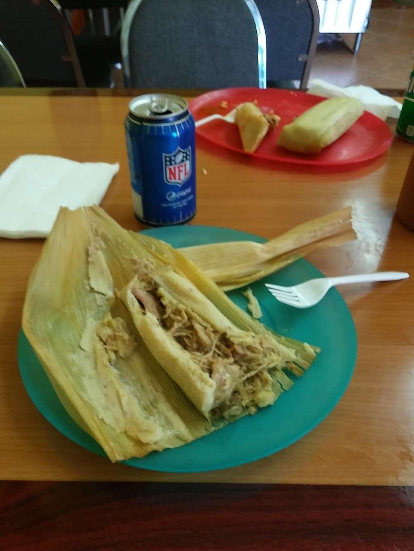 Rosys Tamales - restaurant  | Photo 9 of 10 | Address: 10981 Glenoaks Blvd, Pacoima, CA 91331, USA | Phone: (818) 834-6948