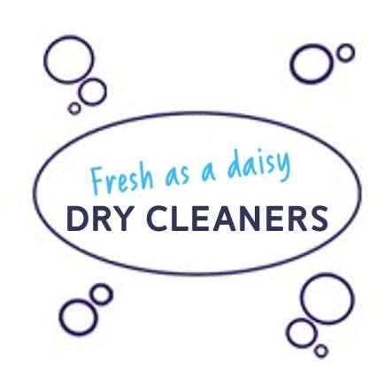 Fresh As A Daisy - laundry  | Photo 4 of 4 | Address: 70 Southfield Rd, London W4 1BD, UK | Phone: 020 8995 1777
