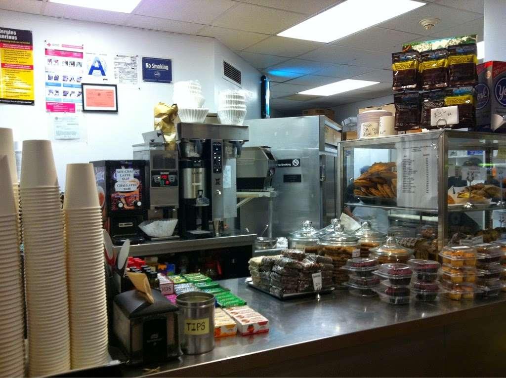 Brownies Cafe - cafe    Photo 4 of 10   Address: 1172 Amsterdam Ave, New York, NY 10027, USA   Phone: (212) 865-6590