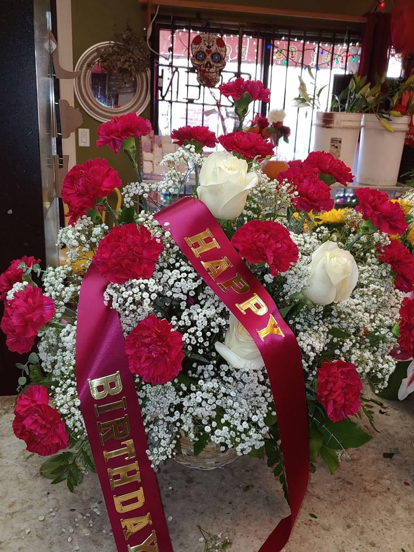 Alinas Florist - florist  | Photo 8 of 10 | Address: Avon St, Riverside, CA 92509, USA | Phone: (951) 217-5895