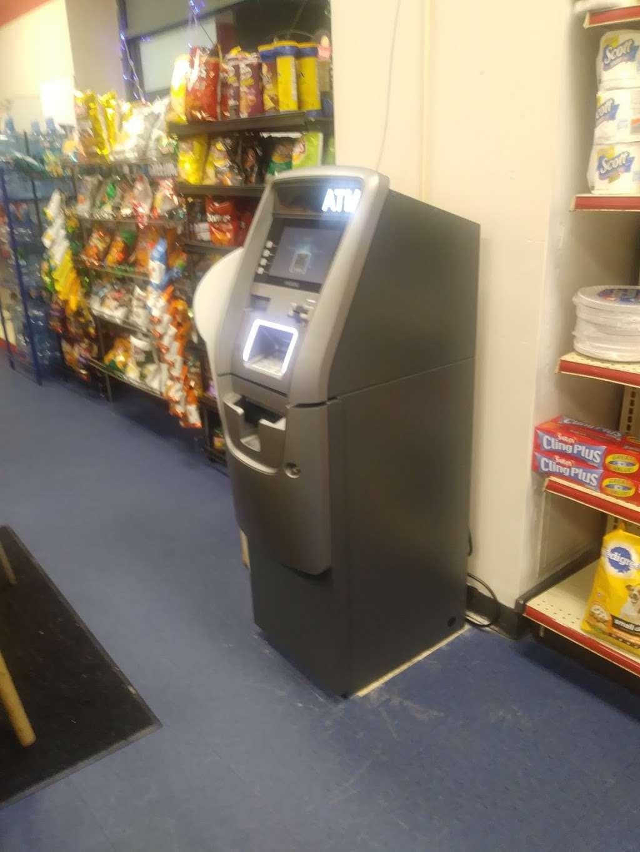 Mini mart food - convenience store    Photo 4 of 10   Address: 845 Belmont Ave, North Haledon, NJ 07508, USA   Phone: (973) 636-9822