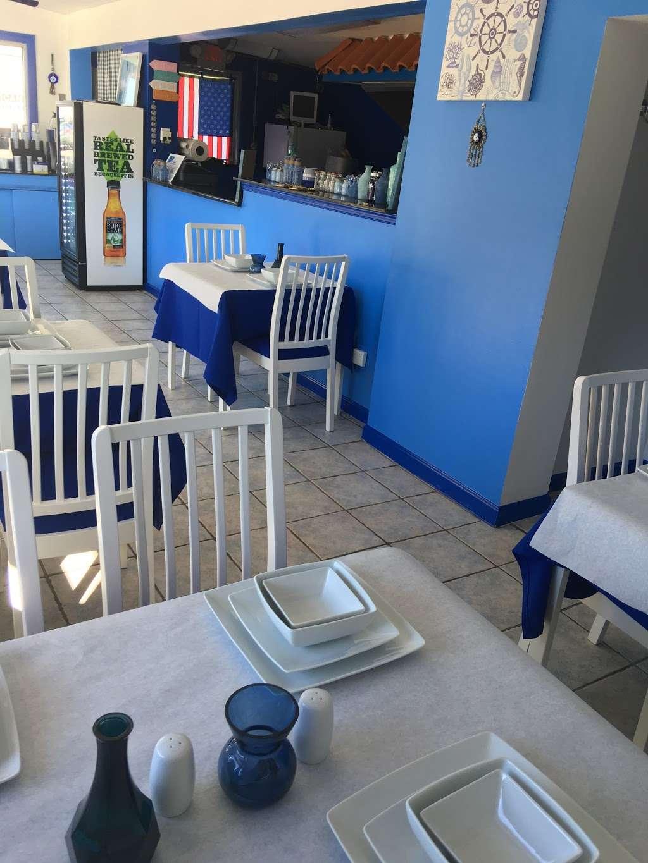 SMYRNA GYRO & GRILL - restaurant  | Photo 9 of 10 | Address: 133 Main Ave, Wallington, NJ 07057, USA