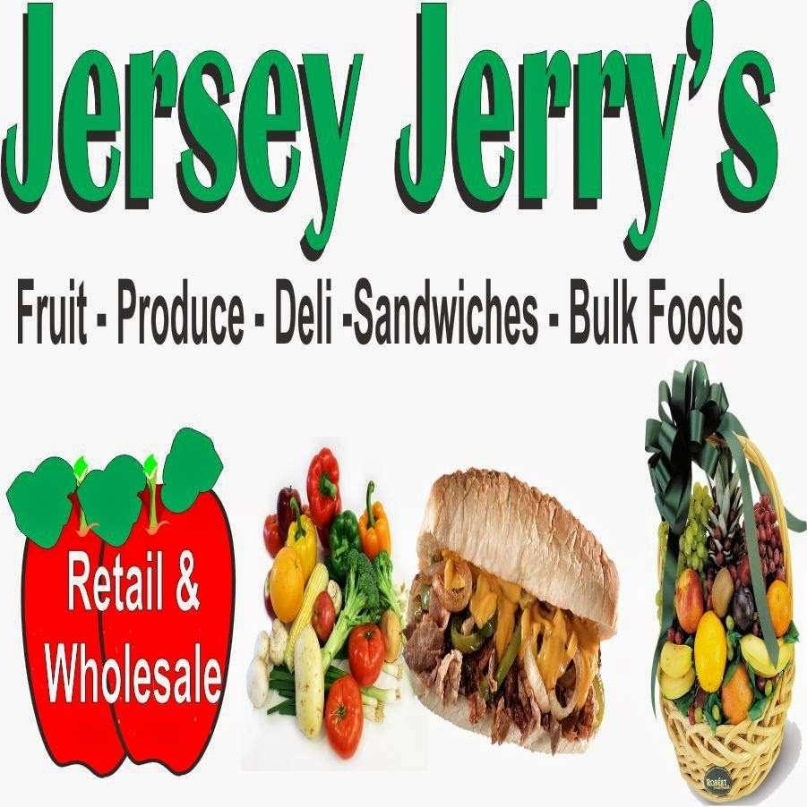 Jersey Jerrys - store    Photo 9 of 10   Address: 1362 S Delsea Dr, Vineland, NJ 08360, USA   Phone: (856) 362-5978