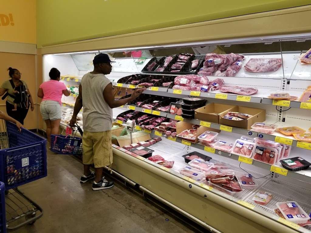 ALDI - supermarket  | Photo 4 of 10 | Address: 3006 Third Ave, Bronx, NY 10455, USA | Phone: (855) 955-2534