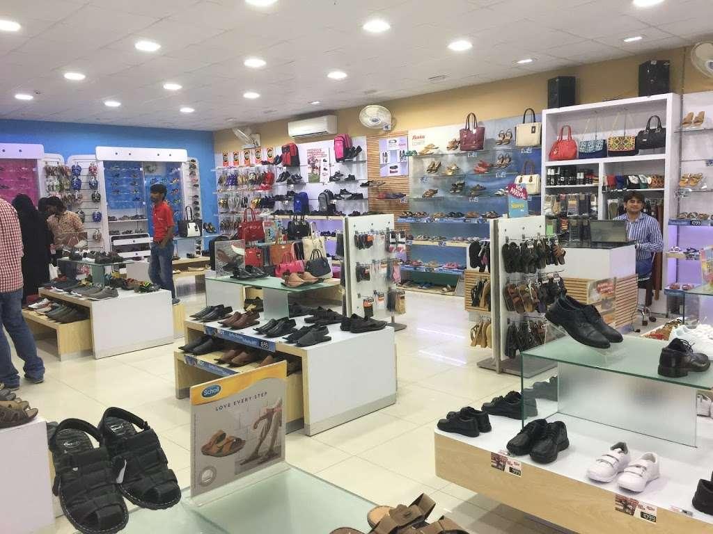 Touch Of Glass - home goods store  | Photo 1 of 3 | Address: Princess Margaret Rd, East Tilbury, Tilbury RM18 8SB, UK