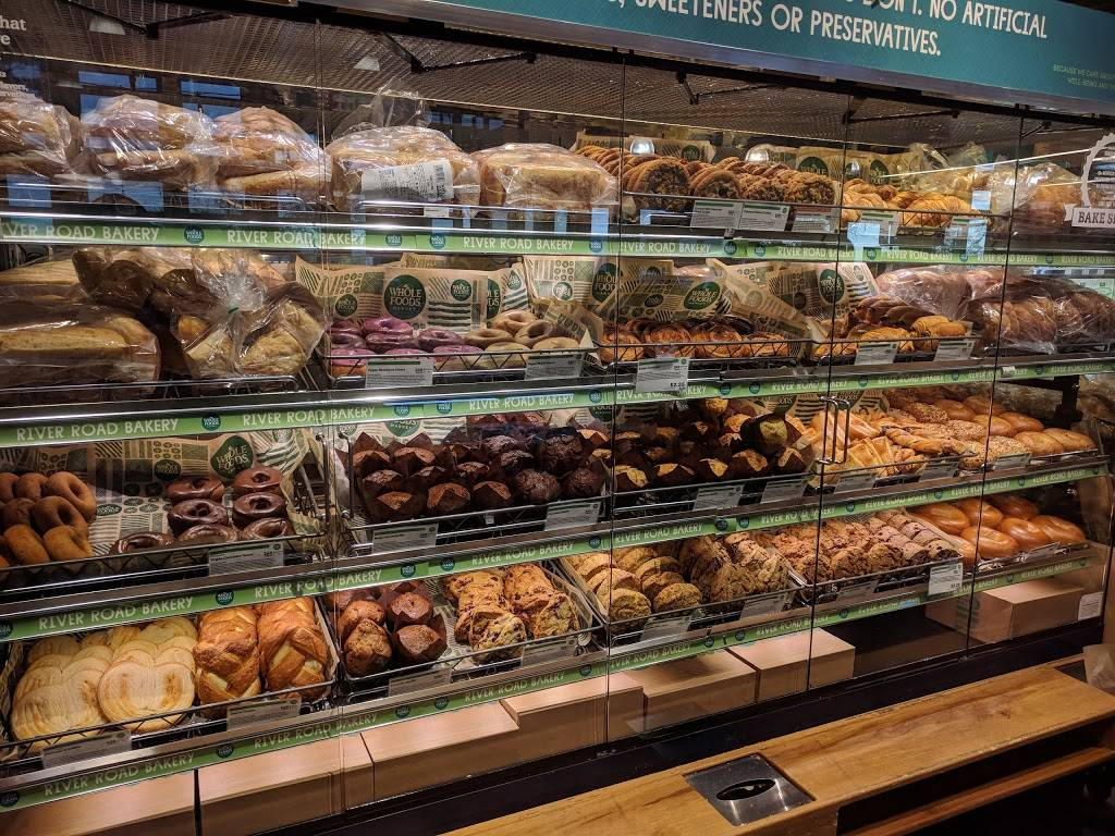 Whole Foods Market - supermarket  | Photo 7 of 10 | Address: 5555 E River Rd, Tucson, AZ 85750, USA | Phone: (520) 461-1300