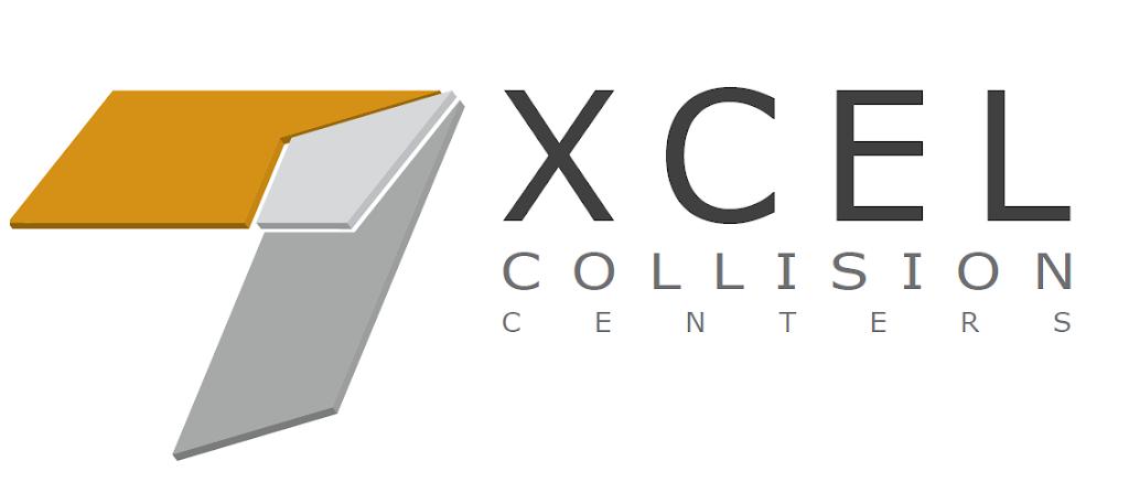 Xcel Collision Centers - LA - car repair    Photo 6 of 6   Address: 4963 Valley Blvd, Los Angeles, CA 90032, USA   Phone: (833) 958-0565