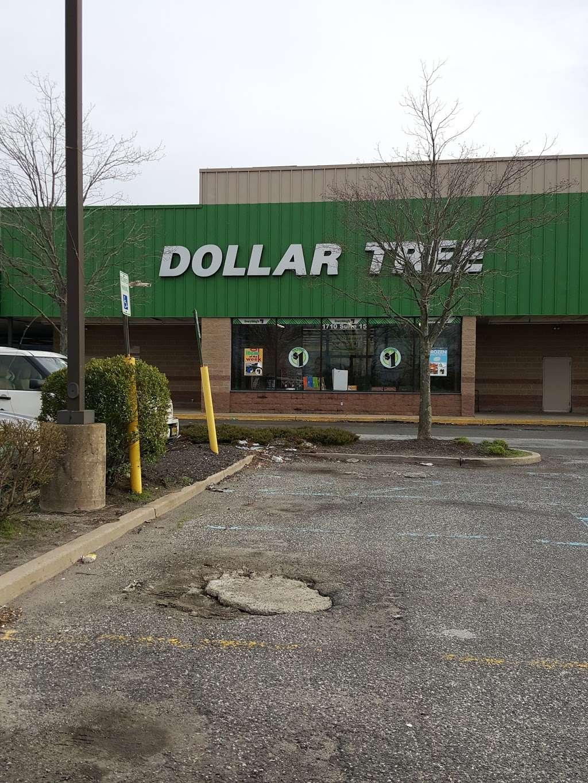 Dollar Tree - furniture store  | Photo 6 of 7 | Address: 1710 NJ-38, Mt Holly, NJ 08060, USA | Phone: (609) 267-7510