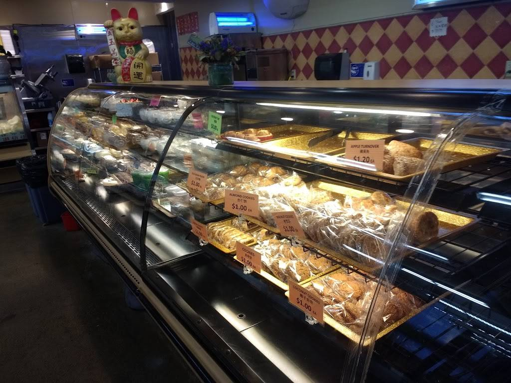 New Sang Chong Market 鱼 • 肉王海産肉食 - supermarket  | Photo 3 of 6 | Address: 13756 Doolittle Dr, San Leandro, CA 94577, USA | Phone: (510) 351-8233
