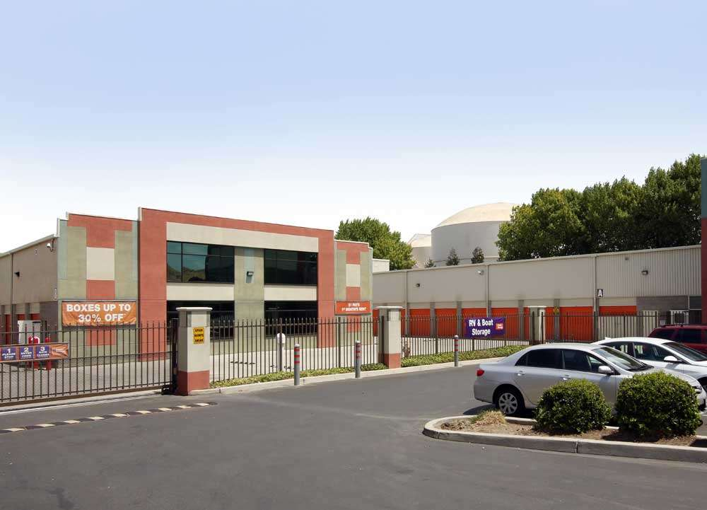 Public Storage - storage  | Photo 8 of 8 | Address: 1275 California Ave, Pittsburg, CA 94565, USA | Phone: (925) 318-5311