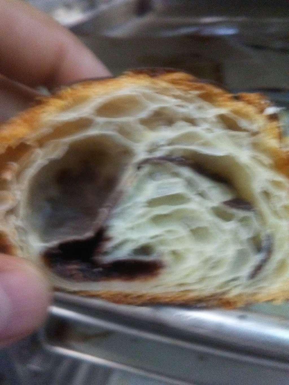 Dulce De Leche Bakery - bakery  | Photo 6 of 7 | Address: 1805, 7001 Adams St, Guttenberg, NJ 07093, USA