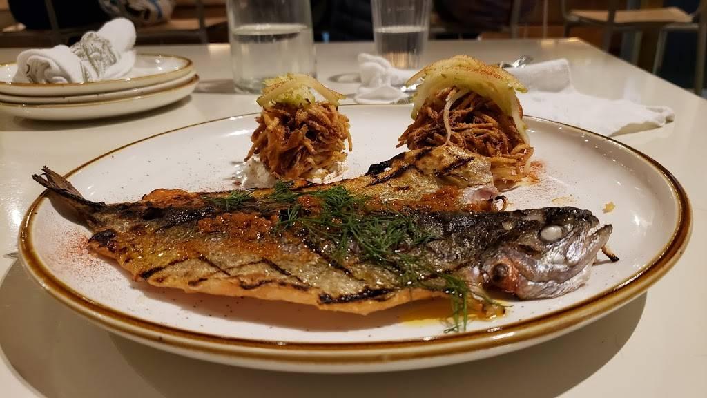 Von Bismarck - restaurant  | Photo 2 of 10 | Address: 805 S Wells Ave, Reno, NV 89502, USA | Phone: (775) 622-3687
