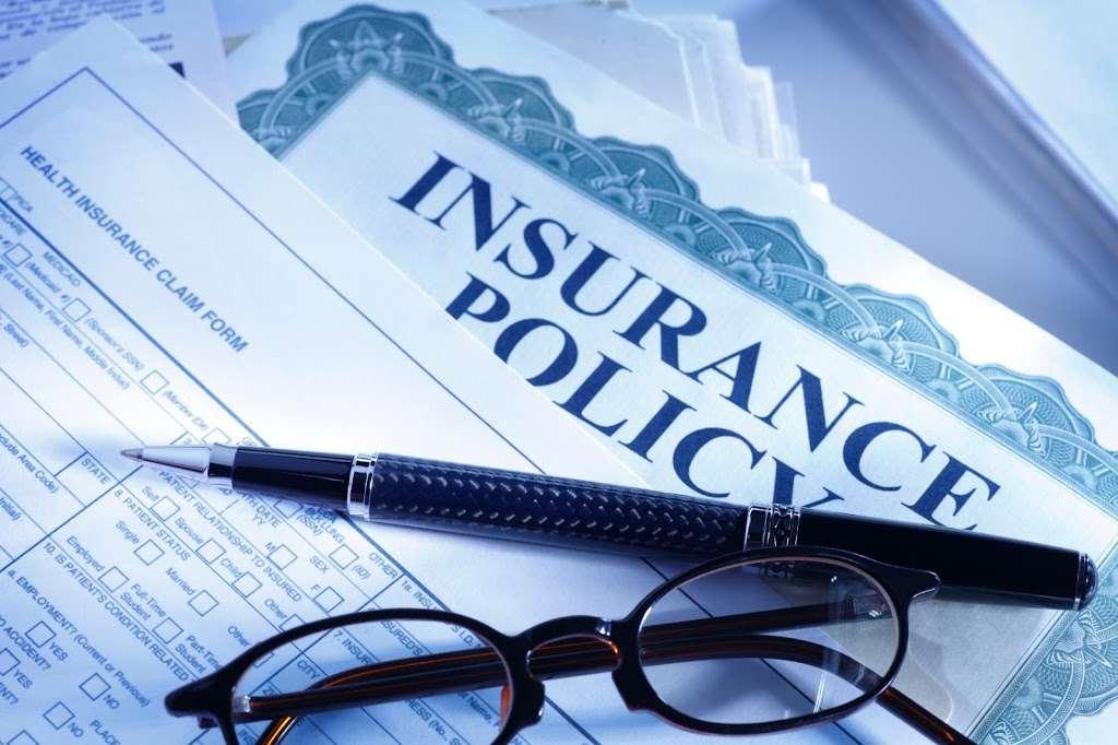 Merwin & Paolazzi Insurance Agency - insurance agency    Photo 1 of 10   Address: 155 Park Ave, Lyndhurst, NJ 07071, USA   Phone: (201) 460-8400
