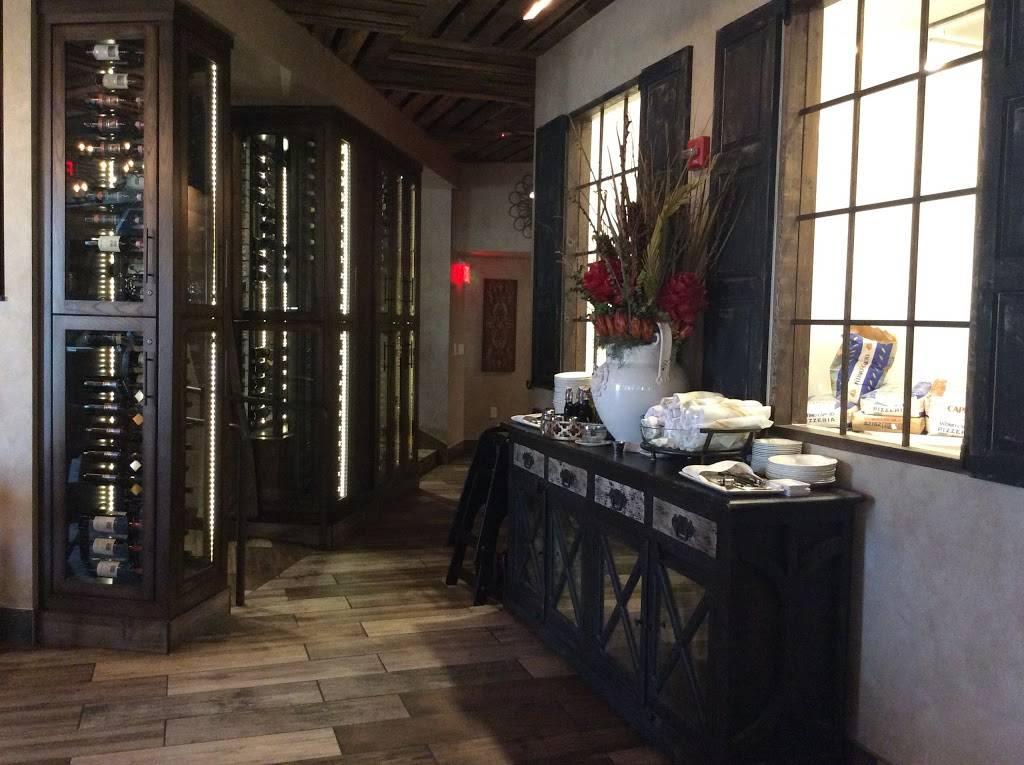 Il Pizzaiolo Warrendale - restaurant  | Photo 1 of 8 | Address: 701 Warrendale Village Dr, Warrendale, PA 15086, USA | Phone: (724) 933-3155