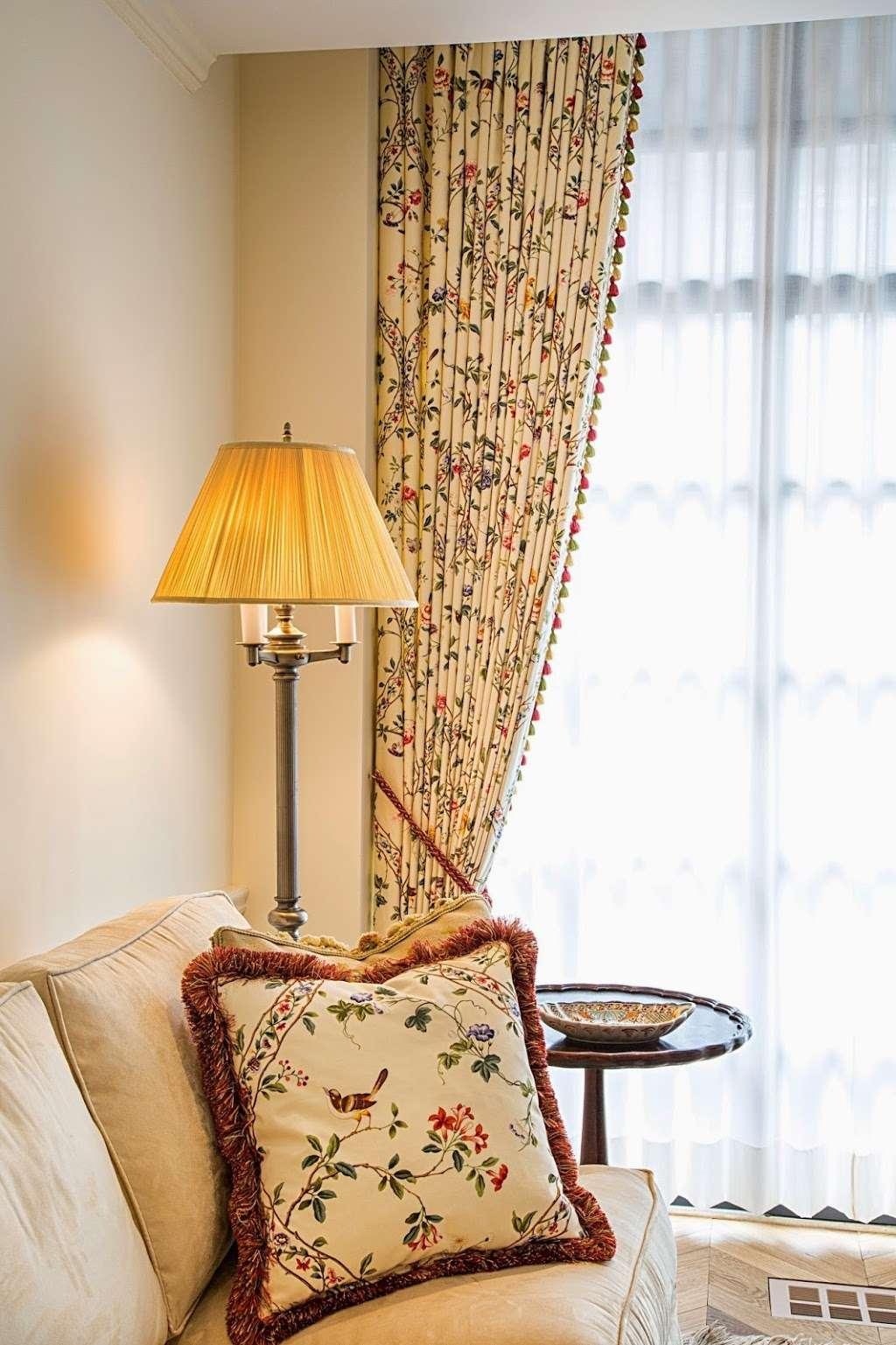 Alan Schatzberg & Associates Inc - furniture store  | Photo 10 of 10 | Address: 45 Ruta Ct, South Hackensack, NJ 07606, USA | Phone: (201) 440-8855
