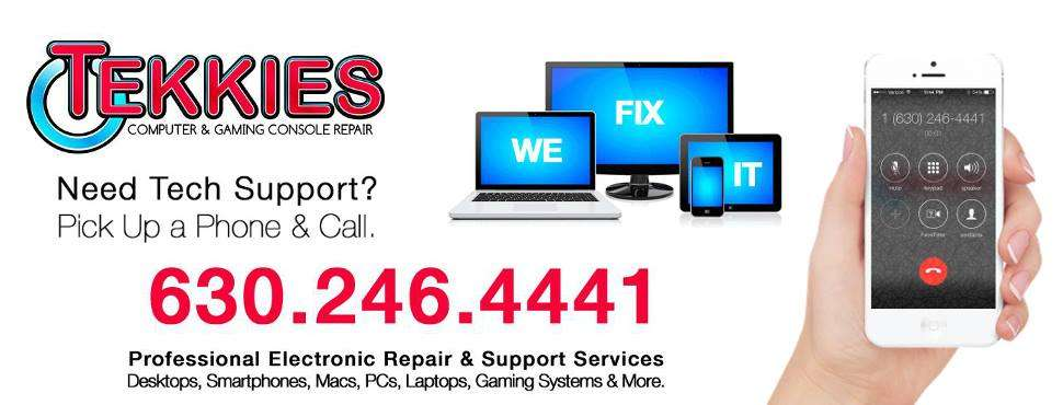 Electronic Computer - Gaming - Cell Phone Repair - electronics store  | Photo 4 of 4 | Address: 972 S Bartlett Rd, Bartlett, IL 60103, USA | Phone: (888) 501-9632