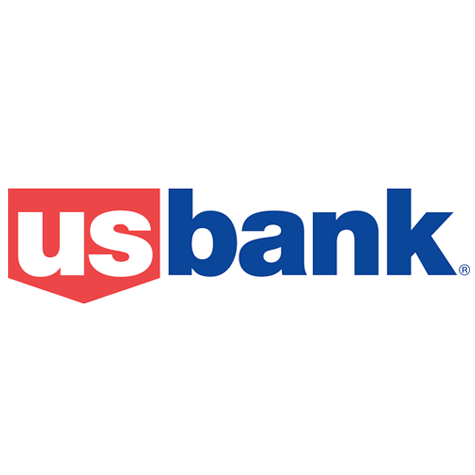 U.S. Bank Branch - bank  | Photo 7 of 7 | Address: 201 N Florissant Rd, Ferguson, MO 63135, USA | Phone: (314) 524-0503