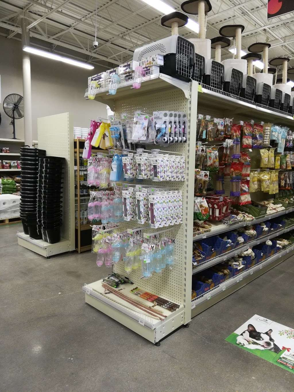 NZY Farm World - home goods store    Photo 5 of 10   Address: 5400 FM1640 #100, Richmond, TX 77469, USA   Phone: (832) 945-3187