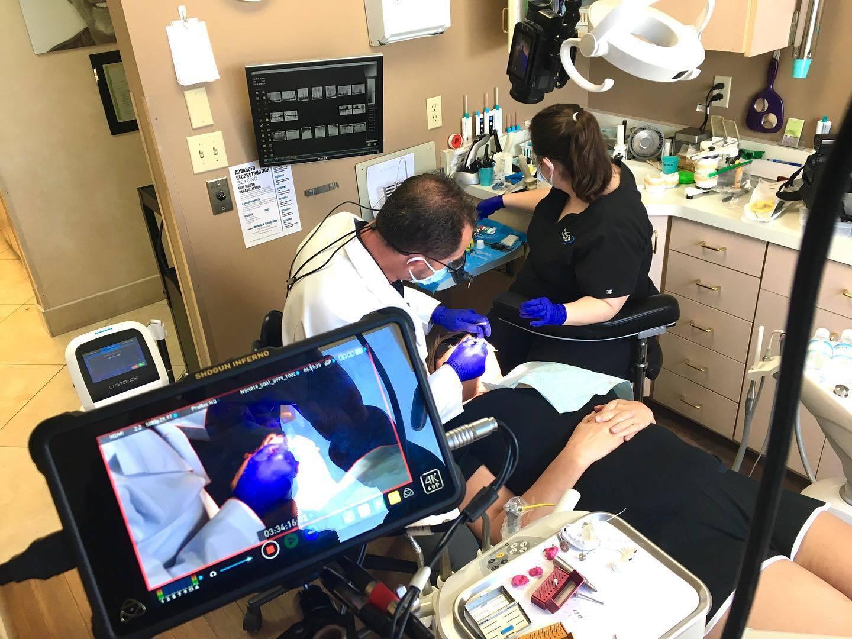 Dr. Angela S. Wilson, DMD - dentist    Photo 3 of 3   Address: 721 W Glendale Ave, Phoenix, AZ 85021, United States   Phone: (602) 279-7312