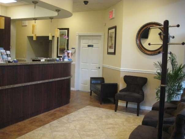 Signature Smile Dental - dentist  | Photo 2 of 8 | Address: 100 Pineapple Walk, Brooklyn, NY 11201, USA | Phone: (718) 246-5677