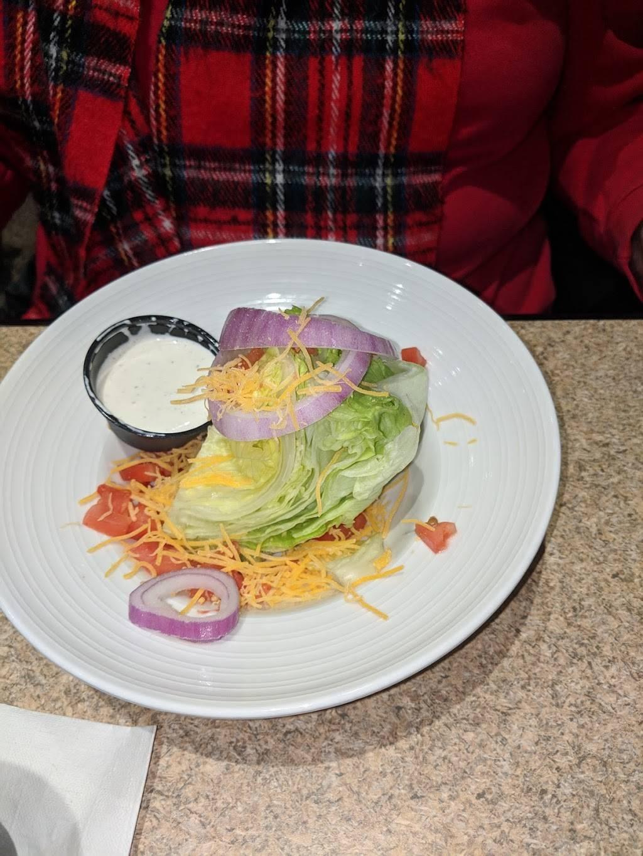 Charlie Mops - restaurant    Photo 9 of 9   Address: 8505 Secor Rd, Lambertville, MI 48144, USA   Phone: (734) 568-6686