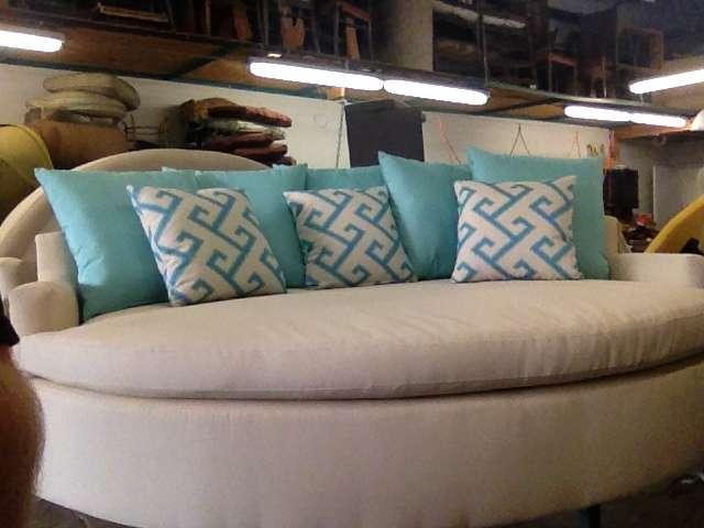 Hennessy Furniture - furniture store  | Photo 2 of 2 | Address: 2604 W 1st St #32, Tempe, AZ 85281, USA | Phone: (480) 239-9127