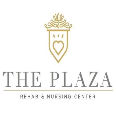 The Plaza Rehab and Nursing Center - physiotherapist  | Photo 2 of 3 | Address: 100 W Kingsbridge Rd, Bronx, NY 10468, USA | Phone: (718) 410-1500