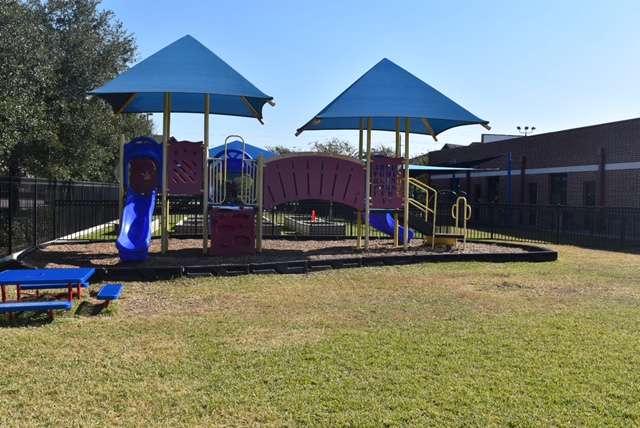 Growing Scholars Montessori - school  | Photo 5 of 8 | Address: 13013 Fry Rd, Cypress, TX 77433, USA | Phone: (281) 213-9900