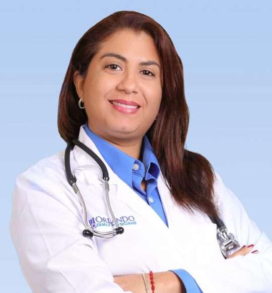 Orlando Family Physicians - doctor  | Photo 8 of 10 | Address: 1502 Village Oak Ln, Kissimmee, FL 34746, USA | Phone: (407) 520-3588