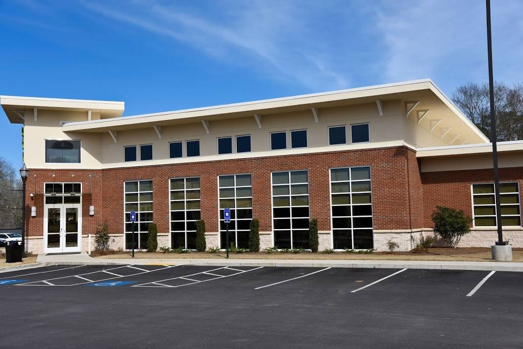 Murray Skeen Commercial-Industrial Properties - real estate agency  | Photo 2 of 6 | Address: 701 Tangle Dr, Jamestown, NC 27282, USA | Phone: (336) 454-5427