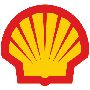 Shell - gas station  | Photo 2 of 2 | Address: 21480 Fairfield Pl, Cypress, TX 77433, USA | Phone: (832) 220-6317