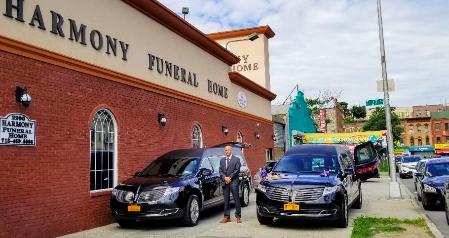 Black Owned Funeral Homes - funeral home  | Photo 3 of 5 | Address: 2200 Clarendon Rd suite 909, Brooklyn, NY 11226, USA | Phone: (347) 201-3925