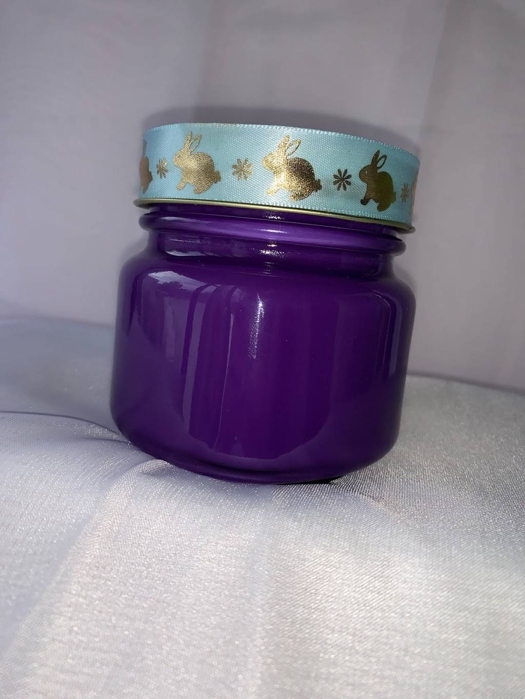 Chandlery Candles - home goods store  | Photo 5 of 9 | Address: 650 Maryland Ave W, St Paul, MN 55117, USA | Phone: (253) 293-0290