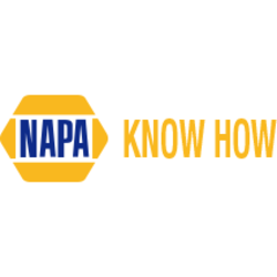 NAPA Auto Parts - Shelbyville Auto Parts - car repair    Photo 3 of 3   Address: 736 S Harrison St, Shelbyville, IN 46176, USA   Phone: (317) 825-0872