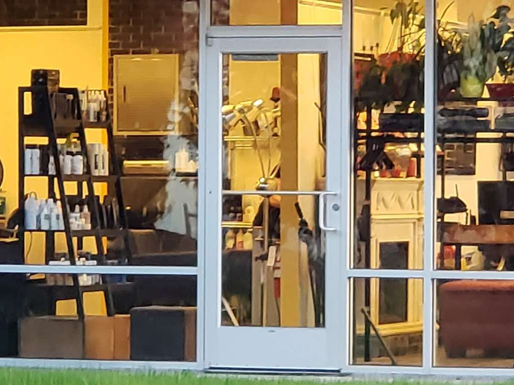 Itc Crossing North - shopping mall  | Photo 2 of 10 | Address: 61 International Dr S, Budd Lake, NJ 07828, USA