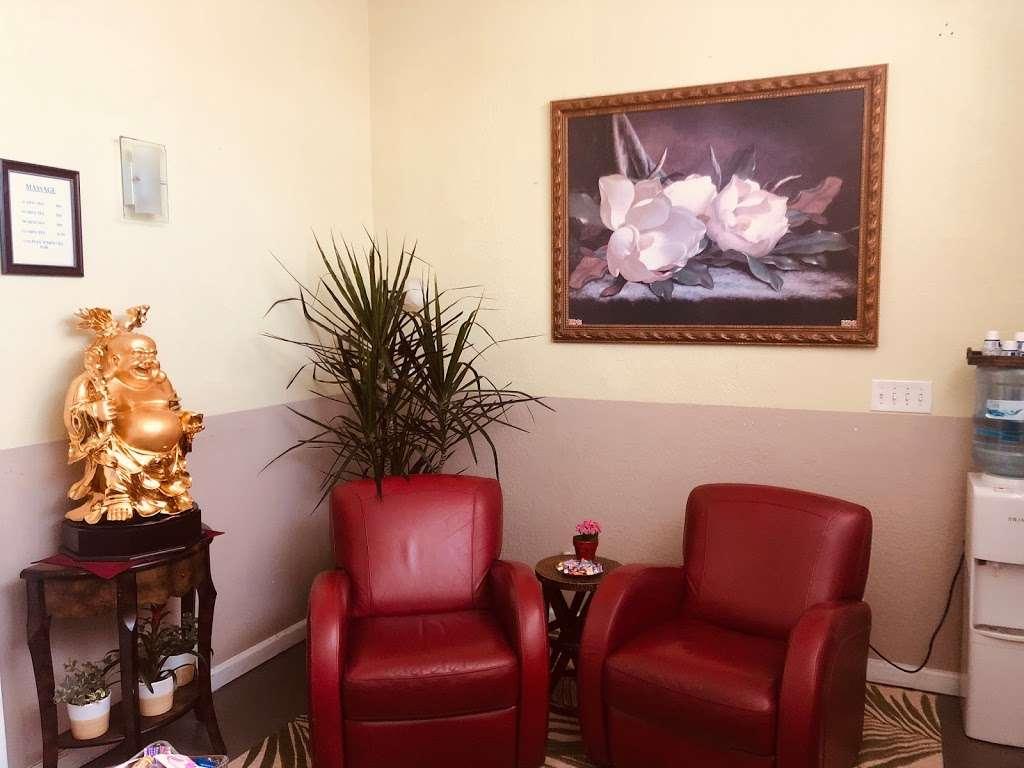 South Bay Massage - spa    Photo 4 of 6   Address: 2511 Coronado Ave B-C, San Diego, CA 92154, USA   Phone: (619) 621-6516