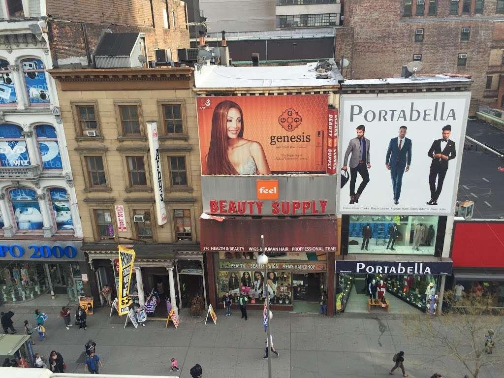 Portabella - shoe store  | Photo 7 of 10 | Address: 320 Livingston St, Brooklyn, NY 11217, USA | Phone: (718) 852-8997