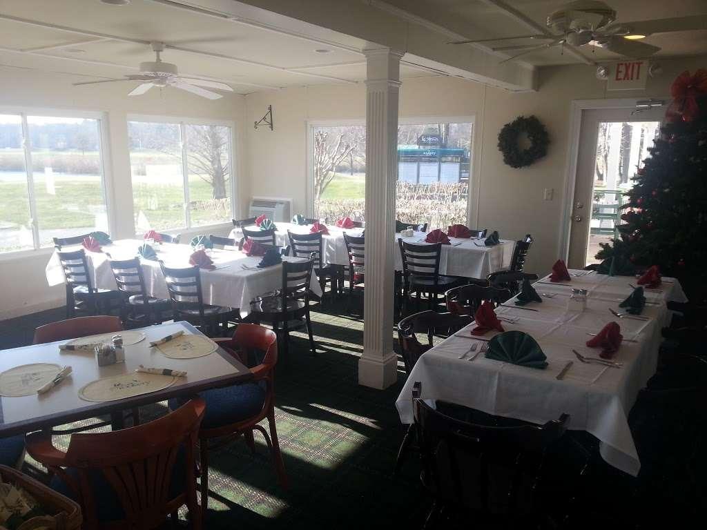 The Rookery South Course - restaurant  | Photo 3 of 6 | Address: 27052 Broadkill Rd, Milton, DE 19968, USA | Phone: (302) 684-3000