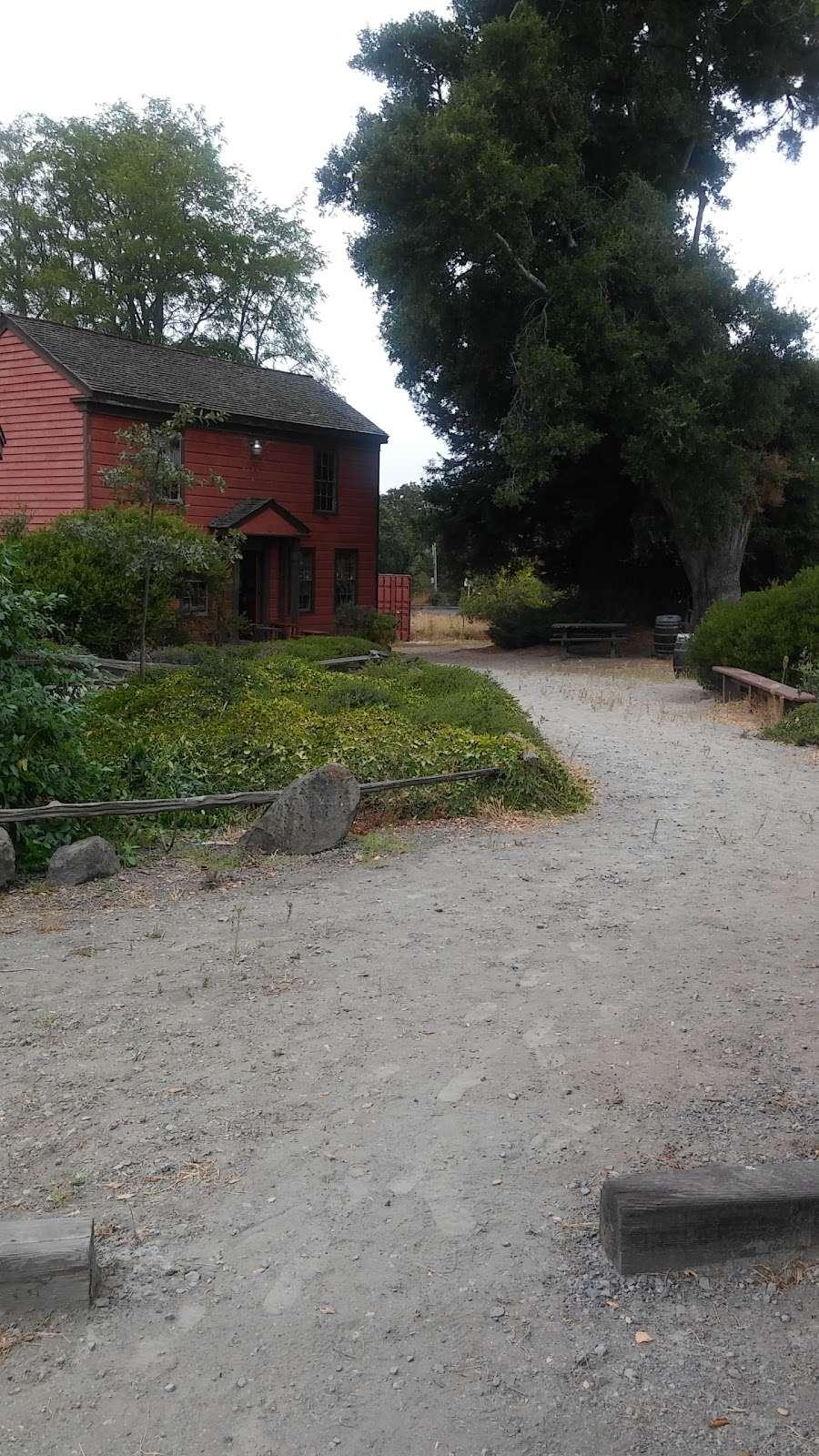Llano House Antiques - home goods store  | Photo 4 of 4 | Address: 4353 Gravenstein Hwy S, Sebastopol, CA 95472, USA | Phone: (707) 829-9322