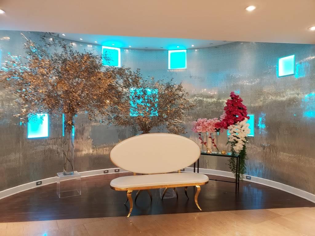 Ohel David & Shlomo - synagogue  | Photo 8 of 9 | Address: 710 Shore Blvd, Brooklyn, NY 11235, USA | Phone: (718) 648-0100