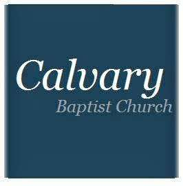Calvary Baptist Church Parsonage - church  | Photo 1 of 1 | Address: 610 Calvary Church Rd, Chester, SC 29706, USA | Phone: (803) 519-7731