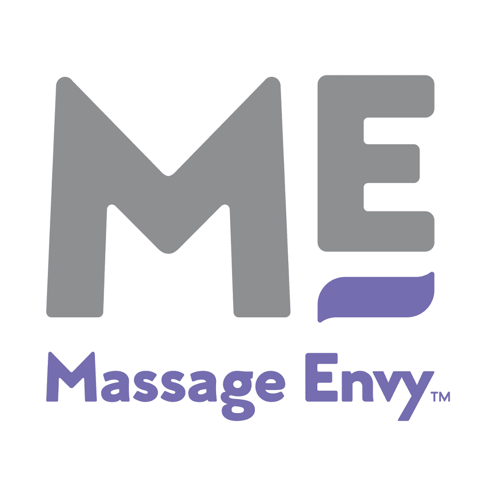 Massage Envy - Edgewater - spa  | Photo 9 of 9 | Address: 725 River Rd, Edgewater, NJ 07020, USA | Phone: (201) 941-2424