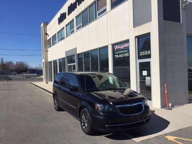 Villa Marin Autoworld Inc - car dealer  | Photo 7 of 10 | Address: 2699 Richmond Terrace, Staten Island, NY 10303, USA | Phone: (718) 442-1155