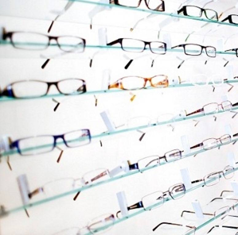Advanced Vision Institute - spa  | Photo 1 of 9 | Address: 11700 W Charleston Blvd #120, Las Vegas, NV 89135, USA | Phone: (702) 212-7755
