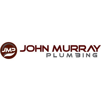 John Murray Plumbing - plumber  | Photo 3 of 3 | Address: 16387 Sierra Hwy, Canyon Country, CA 91351, USA | Phone: (661) 251-5646