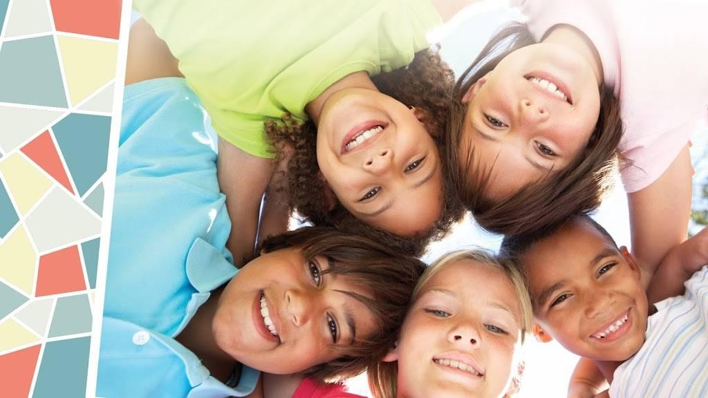 Texas Tiny Teeth Pediatric Dentistry & Orthodontics Frisco - doctor    Photo 4 of 8   Address: 11700 Teel Pkwy Suite 301, Frisco, TX 75034, USA   Phone: (469) 850-5550