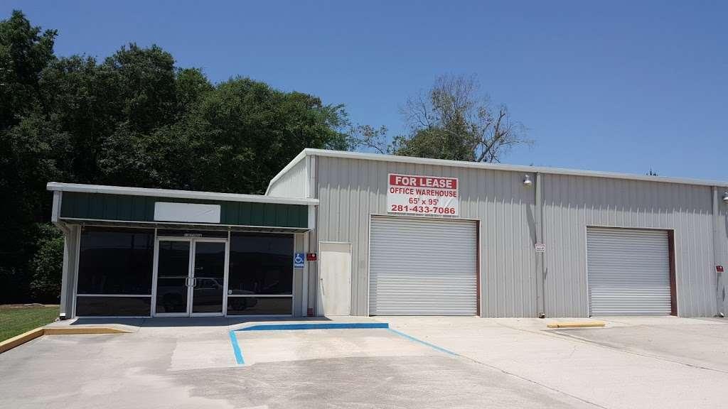 Kingwood Technologies - store  | Photo 2 of 2 | Address: 18790 US-59, New Caney, TX 77357, USA | Phone: (281) 689-8555